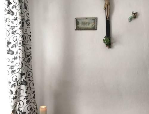 Maria-Lichtmess: Brauchtum und Bezug zur Landwirtschaft!